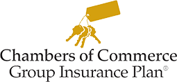 Chambers of Commerce Logo